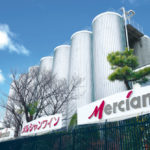 【aicco記者クラブ】メルシャン藤沢工場 オンライン開放祭を開催、大抽選会などお得なイベントです!