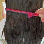 朝起きたら、鳥の巣状態!子どもの髪の絡まり対処法~湘南ママのためのプチストレス解消シリーズ No.1