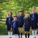 しっかり学び、とことん遊ぶ。森村学園初等部に行ってきました!【私立小学校ナビ】