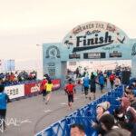 湘南国際マラソン(2022年2月20日)